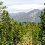 Lake Tahoe,CA
